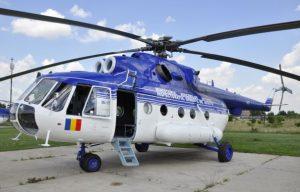 elicopter_mi_17-6