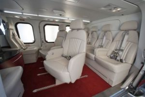 interior-elicopter-bun
