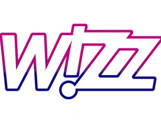 logo_Wizz_Air