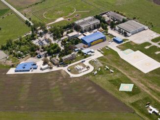 Aeroport Tuzla